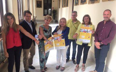 Málaga distribuirá más de 220 dispositivos QRVida para personas anticoaguladas y pacientes coronarios